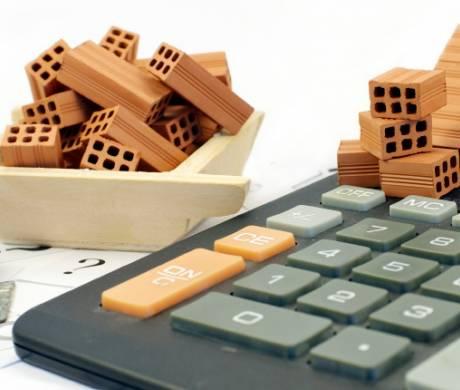 Elaboracion de Presupuestos