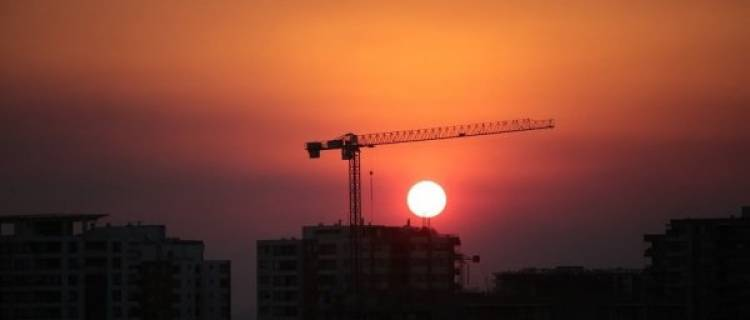 20/12/18: CONSTRUCCIÓN COMPLETA 12 MESES DE ALZAS Y ANTICIPAN QUE EL 2019 PODRÍA SER MEJOR.