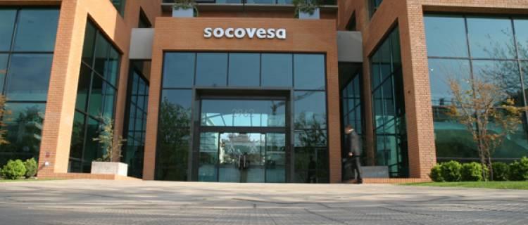 22/05/19: SOCOVESA; VENTAS DE SEGMENTO MEDIO ANOTAN ALZA DE 26%