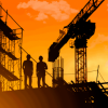 15/04: DIALOGO TECNICO SOBRE COVID-19 Y CONTRATOS DE CONSTRUCCION.