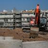 01/07/2021: MOP INDICA QUE ÁREA DE LA CONSTRUCCIÓN HA RECUPERADO El 84% DEL TOTAL DE SUS PUESTOS DE TRABAJO.